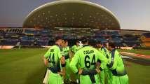 NAM vs IRE Dream11 prediction: Best picks for ICC Men's T20 World...
