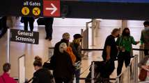 Singapore eases travel restrictions for India along with other countri...