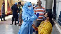 When will COVID-19 pandemic end? WHO chief Tedros Adhanom Ghebreyesus...