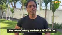 'This was a much needed win', says Shoaib Akhtar over Pak's...