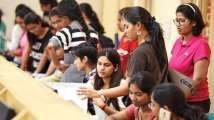 UPHESC Exam 2021: Admit card released for Assistant Professor recruitm...
