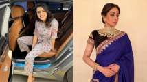 From Samantha Ruth Prabhu to Sridevi, list of actresses who refused to work...