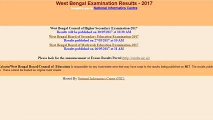 HSC Result 2017: Latest News, Videos and Photos on HSC Result 2017