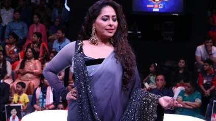 Super Dancer 2 grand finale: Latest News, Videos and Photos on Super