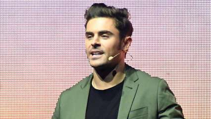 zac efron news latest breaking news on zac efron daily