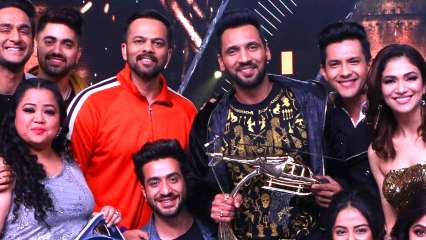 Punit Pathak: Latest News, Videos and Photos on Punit Pathak