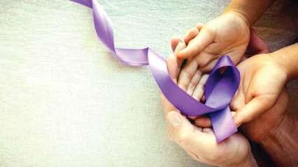 Cancer treatment: Latest News, Videos and Photos on Cancer