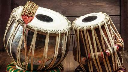 Indian Classical Music: Latest News, Videos and Photos on