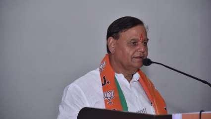 Bikaner: Latest News, Videos and Photos on Bikaner - DNA News