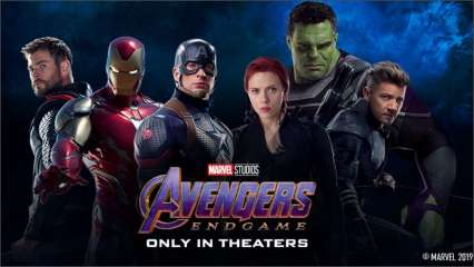 Marvel Cinematic Universe: Latest News, Videos and Photos on