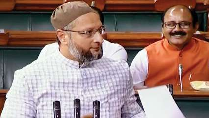 Jai Bhim: Latest News, Videos and Photos on Jai Bhim - DNA News