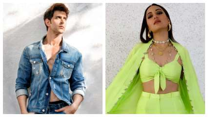Sonakshi Sinha wants to romance THIS actor next