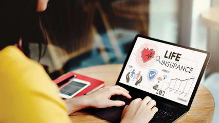 Life insurance industry trends that set to shape 2020