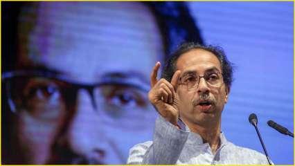 Maharashtra extends COVID-19 lockdown across entire state till May 31