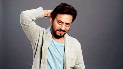 'Irrfan Khan had raised funds for COVID-19': Actor's close friend