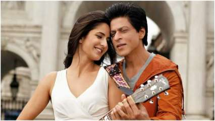 , 8 years of 'Jab Tak Hai Jaan': AR Rahman opens up about his creative collaboration with Yash Chopra on his last film,