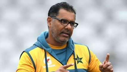 , Pakistan's bowling coach Waqar Younis granted leave to visit family after six months,