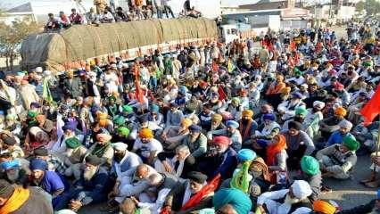 959769 943169 farmers protest