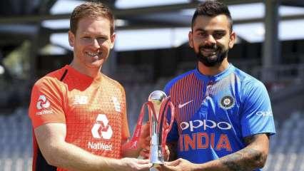 IND vs ENG