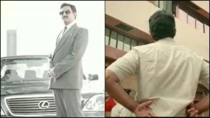 Ajay Devgn finally announces release date for Abhishek Bachchan star 'the  Big Bull' | The Bharat Express News