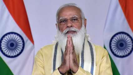 , Free vaccines, ration: Key takeaways from PM Modi's address to the nation,