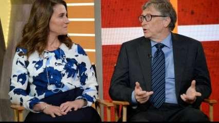 Bill Gates-Melinda Gates divorce: Major TWIST in split of billionaire couple - Read here