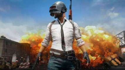 , Battlegrounds Mobile India launch: Step-by-step guide to download APK, OBB links for Android devices,