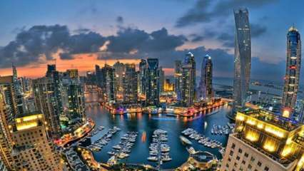 Will UAE's liberalised immigration policies attract Indian professionals and students?