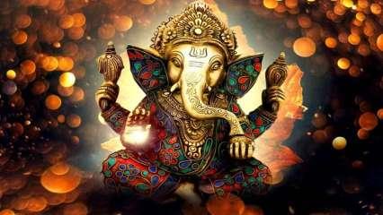 Sankashti Chaturthi 2021: Significance, date, shubh muhurat, vrat vidhi