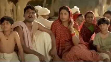 aamir khans lagaan co star parveena seeks financial help after suffering  a brain stroke